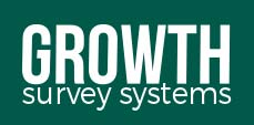 Growth Survey Systems